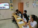Международная студенческая онлайн-конференция «Русский язык в контексте открытого диалога языков и культур»_2