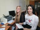 Международная студенческая онлайн-конференция «Русский язык в контексте открытого диалога языков и культур»_6