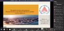 Conferencia internacional de los estudiantes de Máster, Doctorado y científicos jóvenes (09-10/04/2021)