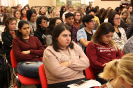 XVII CONFERENCIA ANUAL CIENTÍFICO – PRÁCTICA DE ESTUDIANTES_16