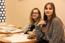 XVII CONFERENCIA ANUAL CIENTÍFICO – PRÁCTICA DE ESTUDIANTES_3