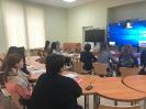 Русский язык в международном образовательном пространстве_4