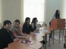 Русский язык в международном образовательном пространстве_8