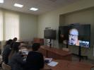 Русский язык в международном образовательном пространстве_9