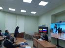 Международная студенческая онлайн-конференция «Русский язык в контексте открытого диалога языков и культур»_10