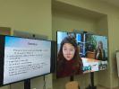 Международная студенческая онлайн-конференция «Русский язык в контексте открытого диалога языков и культур»_14