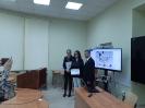 Международная студенческая онлайн-конференция «Русский язык в контексте открытого диалога языков и культур»_15