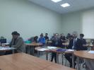 Международная студенческая онлайн-конференция «Русский язык в контексте открытого диалога языков и культур»_16