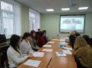 Международная студенческая онлайн-конференция «Русский язык в контексте открытого диалога языков и культур»_3