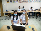 Международная студенческая онлайн-конференция «Русский язык в контексте открытого диалога языков и культур»_4