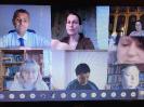 Международная студенческая онлайн-конференция «Русский язык в контексте открытого диалога языков и культур»_9