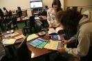 Круглые столы и семинары_5