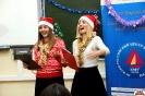 Aula Hispánica: ¡La navidad 2016!