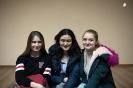 Aula Hispánica: Navidad 2018