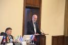 Congreso 2017 (Rusia, Rostov-del-Don)