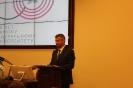 Encuentro con Igor Protsenko, doctor de la UniNorte