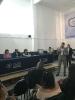 ExpoEduRusia 2018: escuelas de America Latina