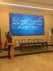 conferencia estudiantil_13