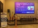conferencia estudiantil_16