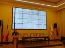 conferencia estudiantil_1