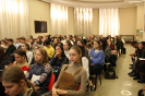 XVII CONFERENCIA ANUAL CIENTÍFICO – PRÁCTICA DE ESTUDIANTES_8
